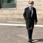 """Fase 2: Guarascio """"sia per la Calabria occasione di rilanco"""""""