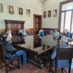 Catanzaro: un'unica sede in città per il liceo scientifico Siciliani