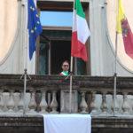 "Capaci: sindaco Catanzaro, ""Data indimenticabile"""