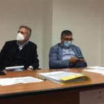 Agroalimentare, assessore Gallo incontra organizzazioni categoria e Ismea