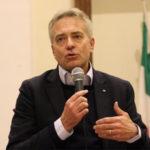 Lamezia Terme si insedia la prima assemblea del Distretto del Cibo