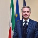 Agricoltura: Agrocepi Calabria incontra assessore Gallo