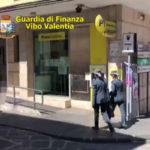 'Ndrangheta: boss con reddito cittadinanza, denuncia e sequestro