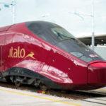 Alta velocità, Sofo e Molinaro (Lega): Italo, Regione lanci piano promozione