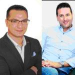 Lamezia: Mastroianni e Folino incontrano assessore Dattilo