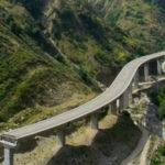 Regione: strada Mirto-Longobucco, ripartono i lavori