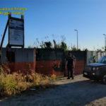 'Ndrangheta: un cartello di 43 imprese all'ombra dei Piromalli