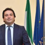 Turismo: assessore Calabria, no norme troppo restrittive sindaci