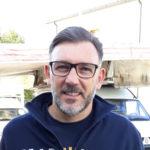 Lamezia: Oscar Branca si dimette dalla Lega