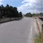 Consegnati lavori messa in sicurezza strade provinciali 132 e 138