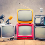 """Editoria: appello radio e tv Calabria, """"Crisi profonda"""""""