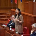 Regione Calabria: Consiglio, ok a programma presidente Santelli
