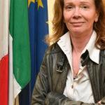 Maturità: l'incoraggiamento dell'assessore regionale Savaglio