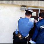 Truffa: denunciato il sindaco di Cosoleto -VIDEO