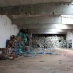 Rifiuti: area di 100.000 mq sequestrata a Vibo Valentia