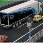 """Anas: progetto """"Smart Road"""" in area porto Villa San Giovanni"""