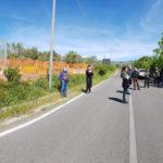 Catanzaro: sopralluogo della commissione urbanistica a Santo Janni