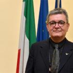 Elezioni provinciali a Reggio e Cosenza, Spirlì: «Mancato rinvio è scelta scriteriata»