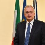 Parifica Corte dei conti, Talarico: «Risultati positivi per la Regione Calabria»