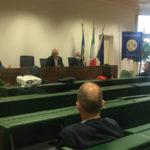 Regione: fase 2 negli uffici, incontro Talarico-sindacati