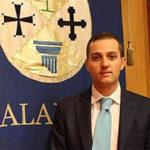 Tropea: Tassone(Pd), vota ordine del giorno candidatura capitale cultura