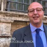 Ambiente: Roccella Jonica, la Bandiera Blu compie 18 anni