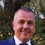 Antonio Perricelli e' il nuovo presidente della Catanzarese