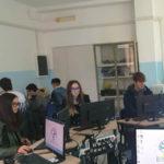 """Circolo Acli """"Città del Vento - Laboratorio Sociale"""" Catanzaro"""