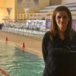 """Lamezia: riaperta la piscina comunale """"Salvatore Giudice"""""""