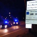 Latitante arrestato in Romania su mandato procura R. Calabria