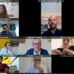 Coldiretti Calabria: essere innovatori in tempo di crisi!