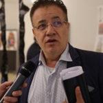 """Anastasi (Io resto in Calabria): """"Vicinanza e solidarietà a Nicola Gratteri"""""""
