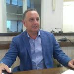 Aeroporto Crotone: interpellanza Torromino (FI) a Ministero