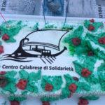 Centro Calabrese Solidarietà festeggia il 34esimo compleanno