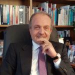 La Giunta nomina Francesco Bevere nuovo dg della sanità