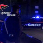 Criminalità: sorveglianza speciale per 8 persone nel Reggino