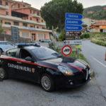 Droga: operazioni Carabinieri Sellia, tre arresti e due denunce