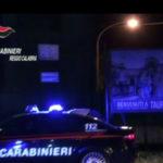 Tentarono di uccidere una persona arrestati 3 Taurianovesi