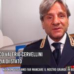 """""""Maturità al sicuro"""", campagna della Polizia di Stato"""