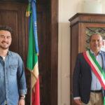 Castrovillari: comune conferisce cittadinanza ad un giovane ucraino
