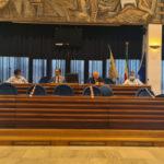 Provincia Catanzaro: i lavori del consiglio provinciale