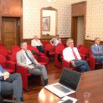 Camera Commercio Catanzaro al lavoro sull'internazionalizzazione