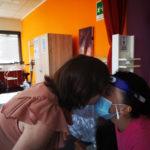 Riapre il centro diurno specifico per demenze della Ragi onlus