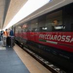"""Trasporti: """"Calabria che vogliamo"""", è il momento di investire"""