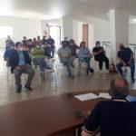 Due nuovi gruppi Protezione Civile a San Mango d'Aquino e Martirano