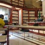'Ndrangheta: Nesci(M5s), maxi processo si svolga in Calabria