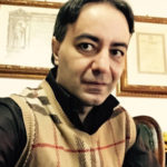 Covid-19 Giustizia: Rocca (MF) riaprire i Tribunali in Sicurezza