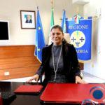 Morte Presidente Santelli: cordoglio da parte della senatrice Ida d'Ippolito