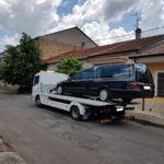 'Ndrangheta: sequestrate due auto usate per funerali boss