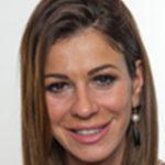 Dl Rilancio: Siracusano, da FI 3 emendamenti per Ponte Stretto